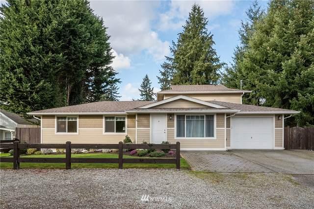 2228 NE 20th Street, Renton, WA 98056 (#1720965) :: Canterwood Real Estate Team