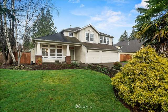 3416 32nd Way NW, Olympia, WA 98502 (#1720977) :: Alchemy Real Estate