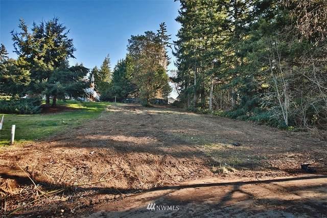 0 Chris Mar Lane, Freeland, WA 98249 (MLS #1721005) :: Brantley Christianson Real Estate