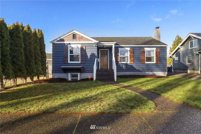 5642 S Thompson Avenue, Tacoma, WA 98408 (#1721020) :: Tribeca NW Real Estate