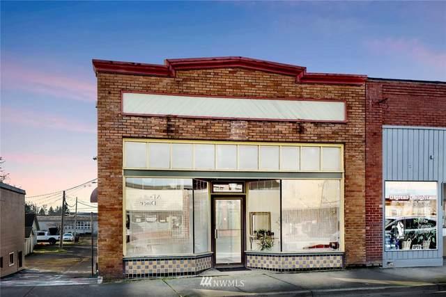 2013 Main Street, Ferndale, WA 98248 (#1721022) :: Costello Team