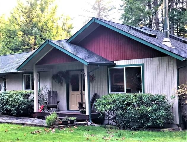 102 Dena Lane, Chimacum, WA 98325 (#1721056) :: Keller Williams Realty