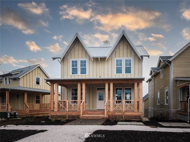 11 Horizon Street, Pacific Beach, WA 98571 (MLS #1721059) :: Community Real Estate Group