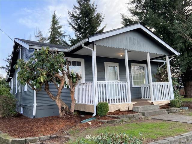 214 M Street NE, Auburn, WA 98002 (#1721060) :: Canterwood Real Estate Team