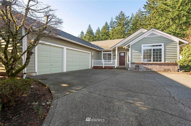 2304 50th Street Ct NW, Gig Harbor, WA 98335 (#1721074) :: Alchemy Real Estate