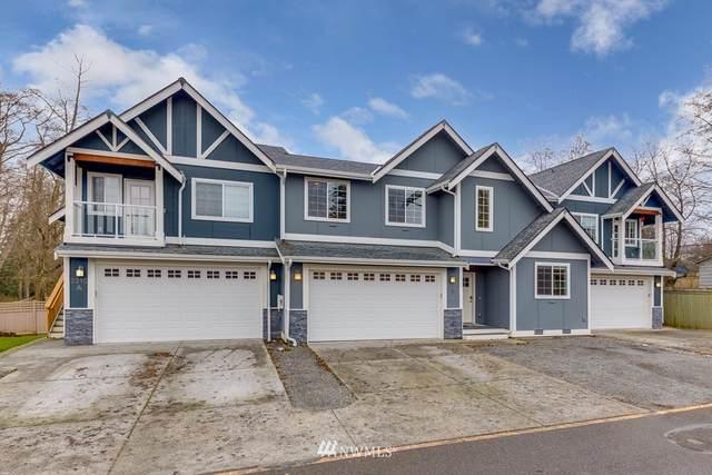 2310 116th Street SW, Everett, WA 98204 (#1721109) :: NW Homeseekers