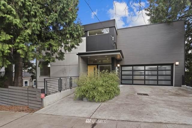 1054 24th Avenue E, Seattle, WA 98112 (#1721143) :: Alchemy Real Estate