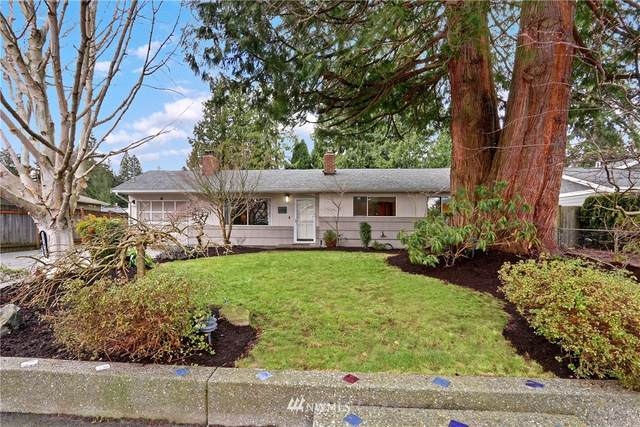 22422 96th Avenue W, Edmonds, WA 98020 (#1721157) :: Better Homes and Gardens Real Estate McKenzie Group