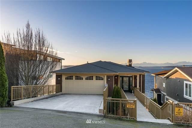 6037 Atlas Place SW, Seattle, WA 98136 (#1721188) :: M4 Real Estate Group