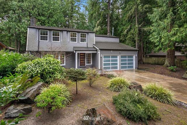 3306 Sahalee Drive W, Sammamish, WA 98074 (MLS #1721201) :: Brantley Christianson Real Estate