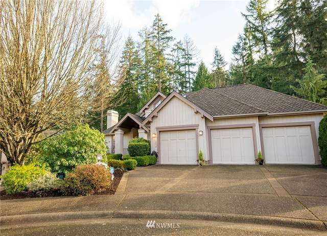 18676 NW Bernina Court, Issaquah, WA 98027 (#1721211) :: Shook Home Group