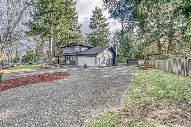 8702 123rd Street E, Puyallup, WA 98373 (#1721213) :: My Puget Sound Homes