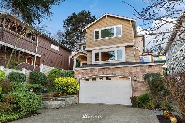 2915 24th Avenue W, Seattle, WA 98199 (#1721216) :: Alchemy Real Estate