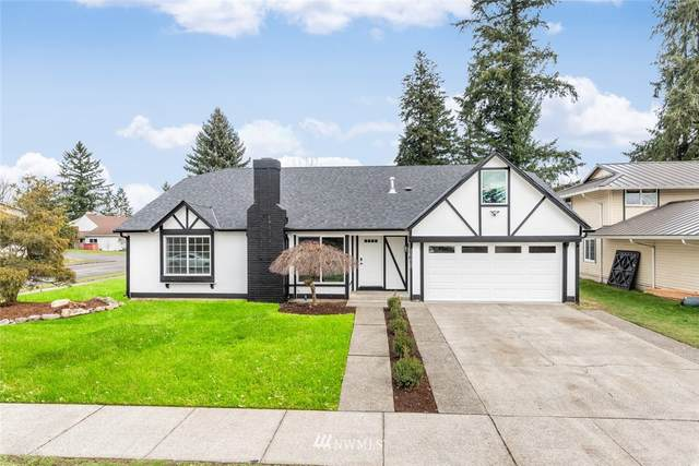 1338 Ginkgo Street SE, Auburn, WA 98092 (#1721239) :: Canterwood Real Estate Team