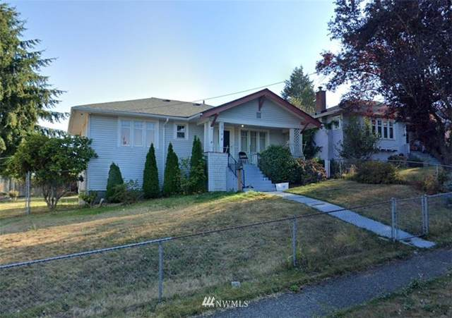 2816 16th Street, Edmonds, WA 98201 (#1721241) :: The Torset Group