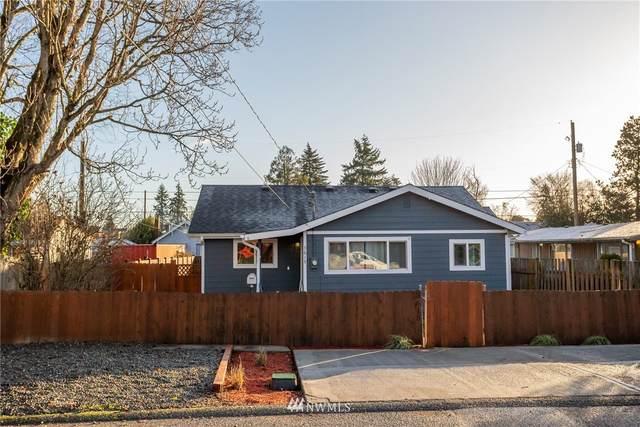 3615 S Mason Avenue, Tacoma, WA 98409 (#1721253) :: Tribeca NW Real Estate