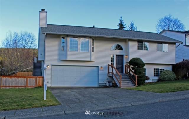 3940 Tamarack Road, Bellingham, WA 98226 (#1721277) :: Urban Seattle Broker