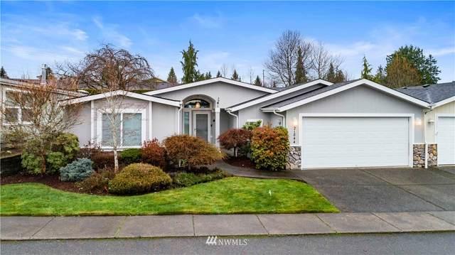 21844 SE 273rd Lane, Maple Valley, WA 98038 (#1721285) :: NW Homeseekers