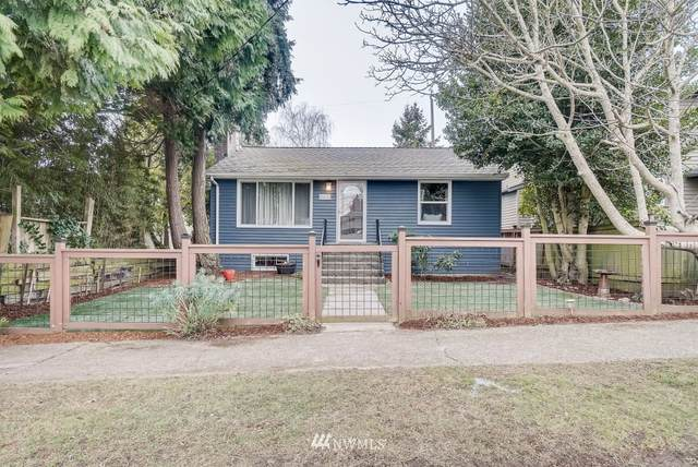 8415 40th Avenue SW, Seattle, WA 98136 (#1721300) :: My Puget Sound Homes