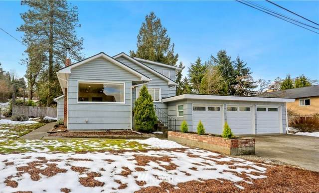9917 2nd Avenue S, Seattle, WA 98108 (#1721329) :: NW Home Experts