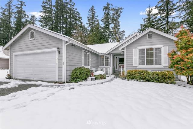 13718 Connor Loop NW, Silverdale, WA 98383 (#1721339) :: Better Homes and Gardens Real Estate McKenzie Group