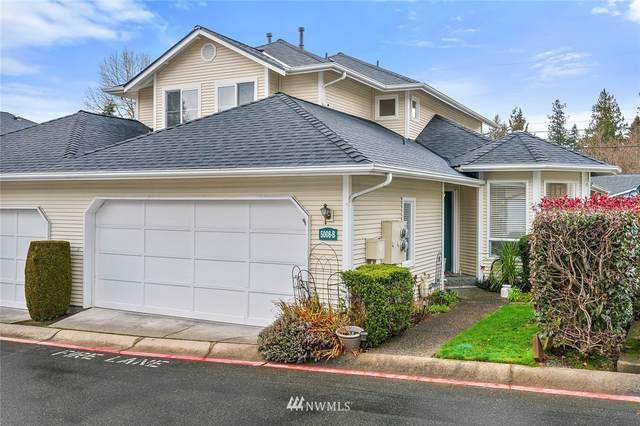 5008 Freeport Lane B, Mukilteo, WA 98275 (#1721361) :: McAuley Homes