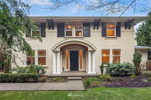 15325 451st Avenue SE, North Bend, WA 98045 (#1721378) :: Shook Home Group