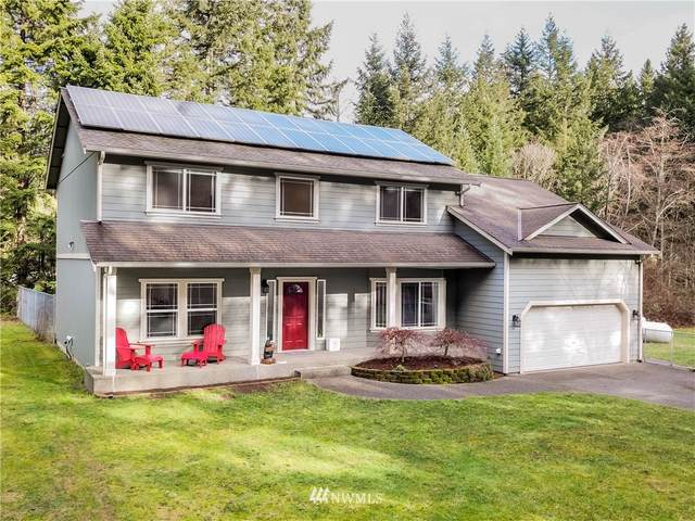 10923 Sidney Road SW, Port Orchard, WA 98367 (#1721379) :: Canterwood Real Estate Team