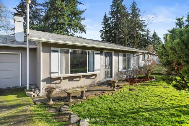 6619 E Tonia Street, Tacoma, WA 98404 (#1721389) :: TRI STAR Team | RE/MAX NW