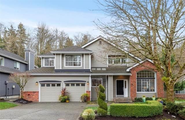 716 41st Place, Everett, WA 98201 (#1721418) :: Canterwood Real Estate Team