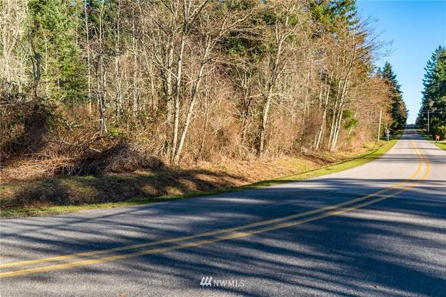 0 Nhn Eagle Ridge Road, Oak Harbor, WA 98277 (MLS #1721419) :: Brantley Christianson Real Estate