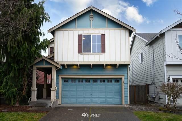 3217 Destination Avenue E, Fife, WA 98424 (#1721449) :: Shook Home Group