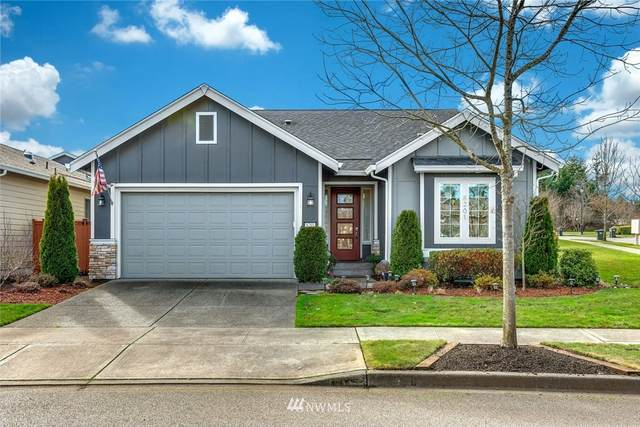 8201 Canton Avenue NE, Lacey, WA 98516 (#1721454) :: Commencement Bay Brokers