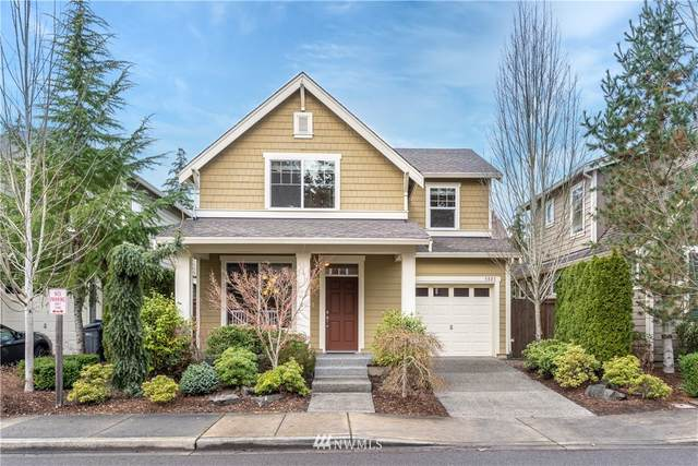 3801 219th Place SE, Bothell, WA 98021 (#1721465) :: Tribeca NW Real Estate