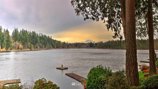 18110 W Spring Lake Drive SE, Renton, WA 98058 (MLS #1721483) :: Brantley Christianson Real Estate