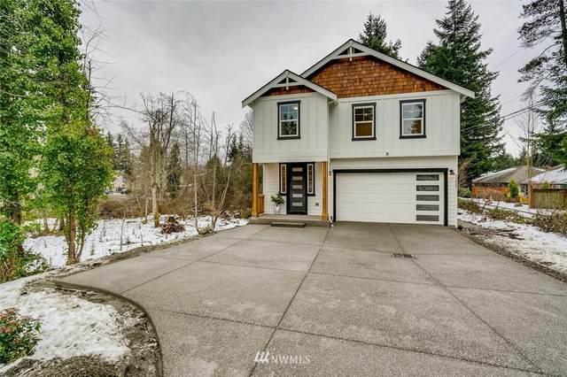 11925 35th Avenue SE, Everett, WA 98208 (MLS #1721486) :: Brantley Christianson Real Estate
