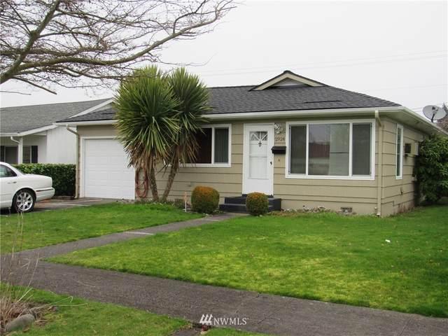 2924 Colorado Street, Longview, WA 98632 (MLS #1721528) :: Brantley Christianson Real Estate