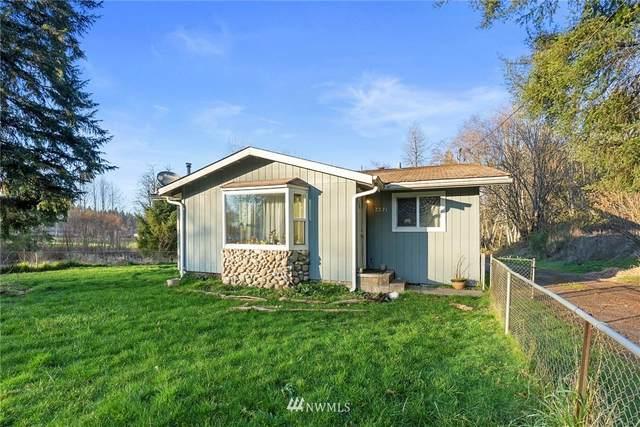 2071 SE Holman Road, Port Orchard, WA 98367 (#1721531) :: Shook Home Group