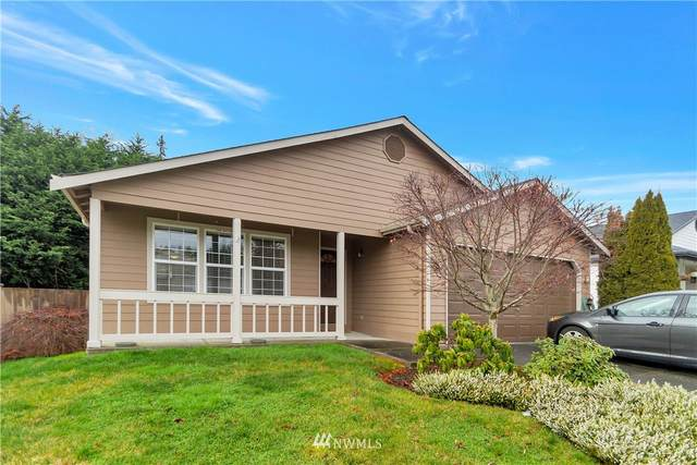 12116 26th Avenue W, Everett, WA 98204 (#1721533) :: Better Homes and Gardens Real Estate McKenzie Group