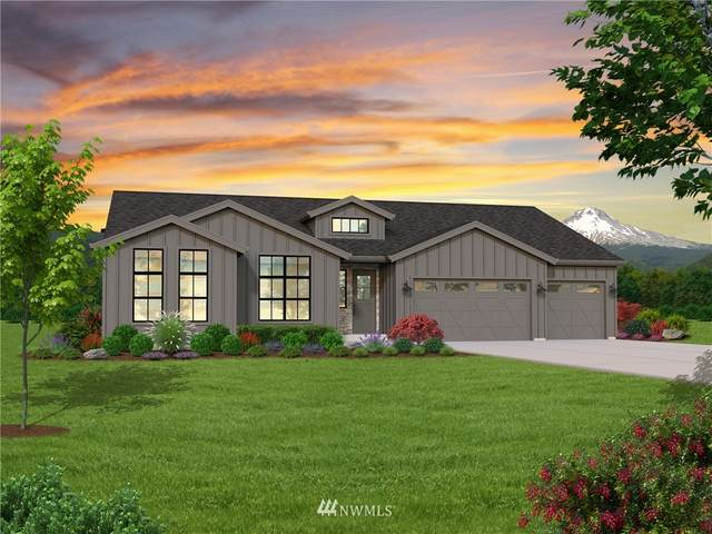 16003 201st Place SE, Monroe, WA 98272 (#1721543) :: Commencement Bay Brokers