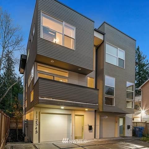 11234 Greenwood Avenue N B, Seattle, WA 98133 (#1721550) :: Tribeca NW Real Estate