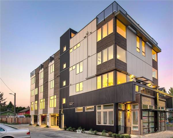 4508 S Orcas Street B, Seattle, WA 98118 (#1721568) :: Tribeca NW Real Estate