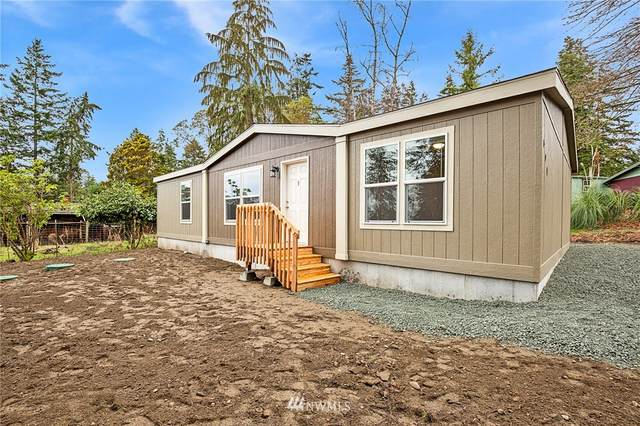 601 Shipping View Drive, Freeland, WA 98249 (#1721608) :: Canterwood Real Estate Team