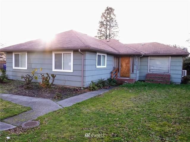 6710 E Portland Avenue, Tacoma, WA 98404 (#1721631) :: Tribeca NW Real Estate