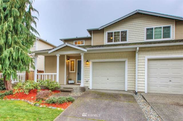 28217 241st Avenue SE, Maple Valley, WA 98038 (#1721643) :: Shook Home Group