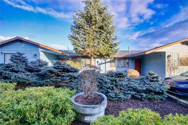 1806 N 40th Place, Mount Vernon, WA 98273 (#1721648) :: McAuley Homes
