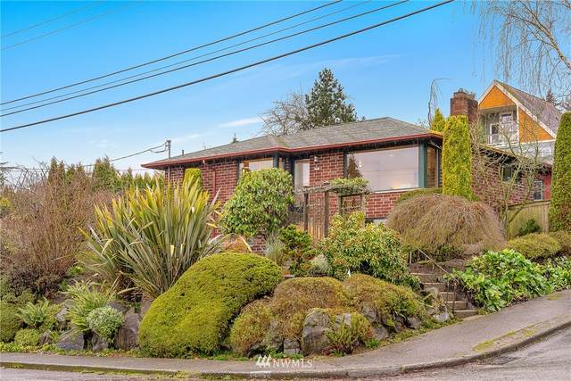 6901 56th Avenue S, Seattle, WA 98118 (#1721661) :: Shook Home Group