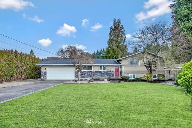 232 NE T Street NE, Auburn, WA 98002 (#1721669) :: Canterwood Real Estate Team