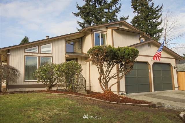 36235 24th Place S, Federal Way, WA 98003 (#1721673) :: The Shiflett Group