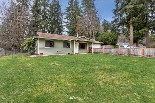 19411 67th Street E, Bonney Lake, WA 98391 (#1721680) :: Better Homes and Gardens Real Estate McKenzie Group